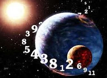 Astrology - Numerology Consultants Online