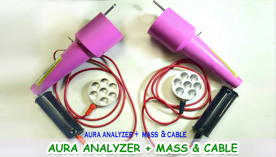 Aura-Analyzer-Mass-and-Cable