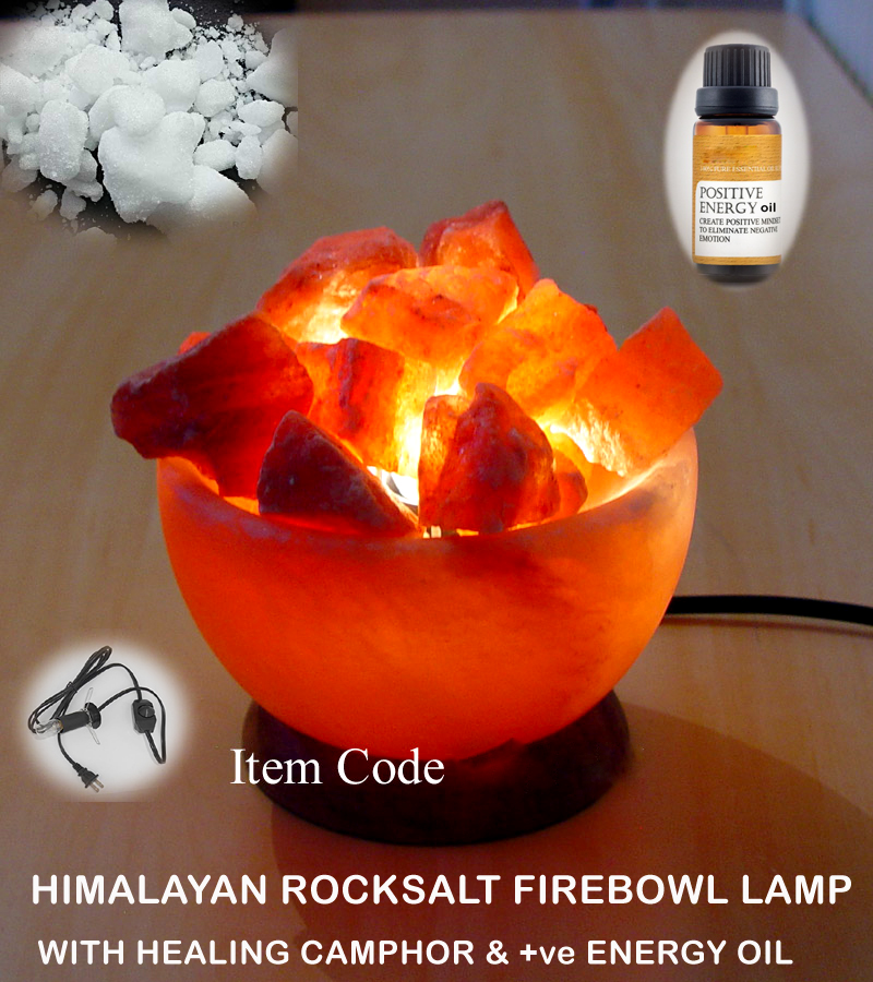 Salt Lamps Positive Energy : HIMALAYAN ROCKSALT FOR VASTU AND POSITIVE ENERGY
