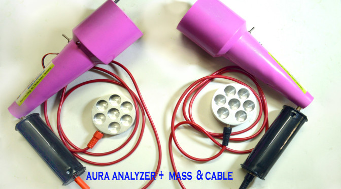 Aura-Analyzer-+-Mass-&-Cable