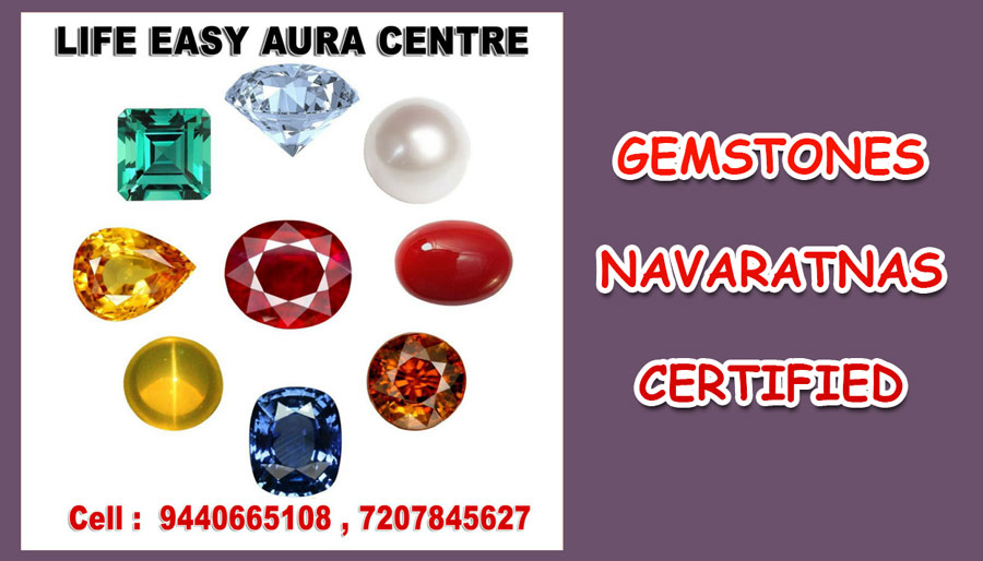 Gomati Chakra in India, Aura Scanner Sales & Training Hyderabad