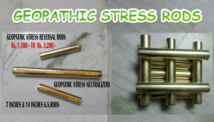 Geopathic-Stress-Rods